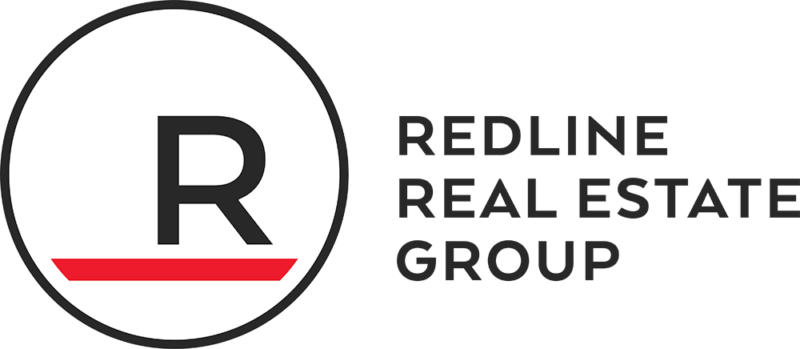 REDLINE REAL ESTATE GROUP